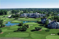 Kingsmill Resort, golfing, Williamsburg, VA